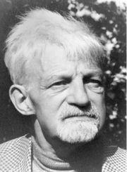 Wilhelm Felix Ferdinand Dantine, Foto: Zeitenwechsel und Beständigkeit, ed. Karl Schwarz (= Schriftenreihe des Universitätsarchives, Univ. - 180px-Wilhelm_Dantine